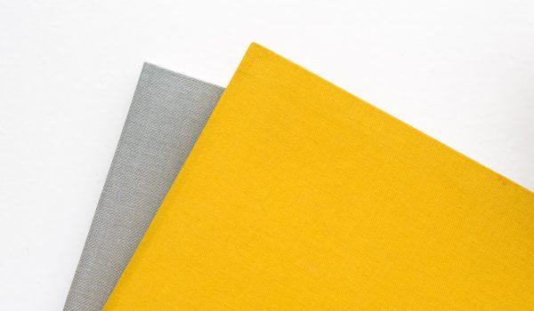 cloth close up (2)