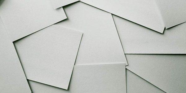 paper-3